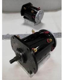 MJT-4008