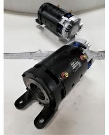 MGK-4005
