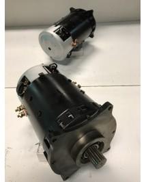 MKN-4005