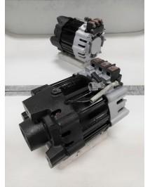 29010-GA10A