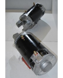 MGT-4008A