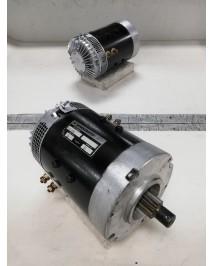 MJX-4002