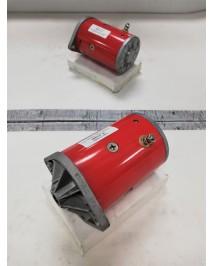 W-9208B